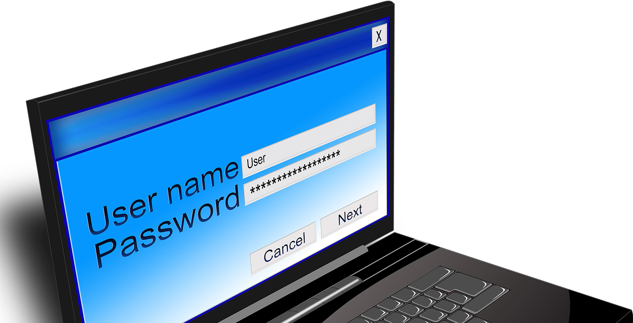How to secure your online accounts and passwords