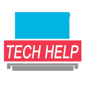 Joe's Tech Help